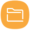 My Files - File Manager icon