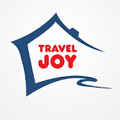 Travel Joy