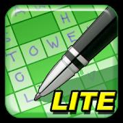 Cryptic Crossword Lite