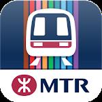 MTR Mobile 12.16.2