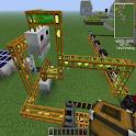 Energy Ideas Minecraft icon