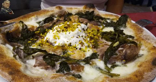 2019-10-13 Pizzeria Alla Botte-Misilmeri (PA)