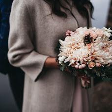 Wedding photographer Yuriy Mikhay (Tokey). Photo of 26.10.2017
