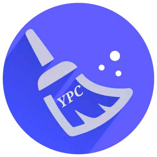 Your Phone Cleaner Pro - Smart Cleaner