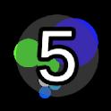 BLOMP icon
