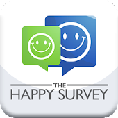 The Happy Survey