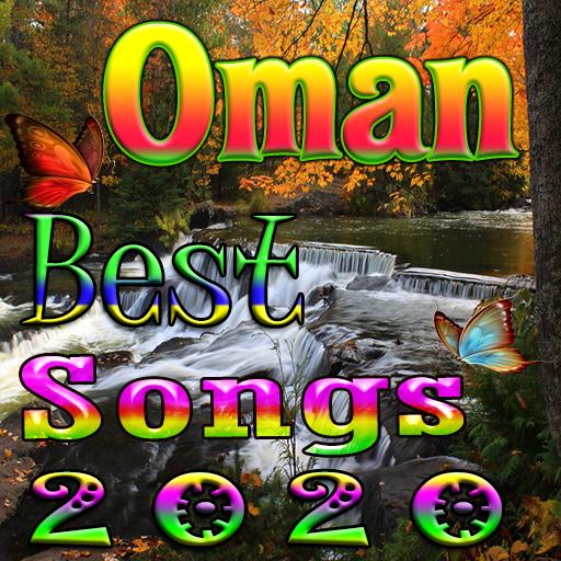 Best Cover Songs 2020 Oman Best Songs – Apps on Google Play