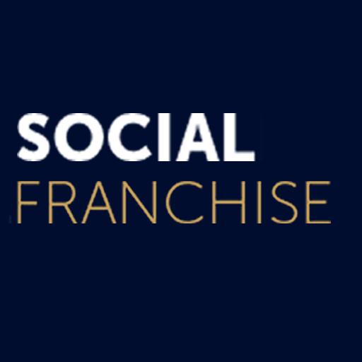 Social Franchise
