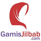 Tải Game GamisJilbab.com
