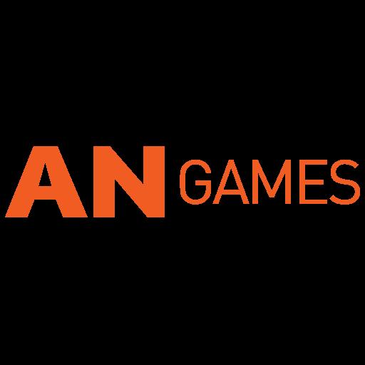 AN Games Co., Ltd avatar image