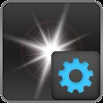 TF: Toggle Light Icon
