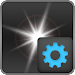 TF: Toggle Light icon