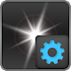 Lampe de poche Tiny Flashlight icon