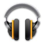 Simple Music Widget 2.0