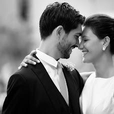 Wedding photographer Piero Lazzari (PieroLazzari). Photo of 13.04.2017
