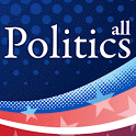 all Politics US Political News icon
