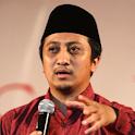 Ceramah Ustad Yusuf Mansur icon