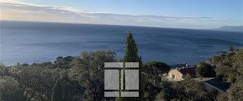 terrain à Santa-Maria-di-Lota (2B)