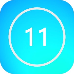 iNotify X - style OS X on Google Play Reviews | Stats