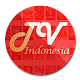 Download TV Indonesia Live For PC Windows and Mac