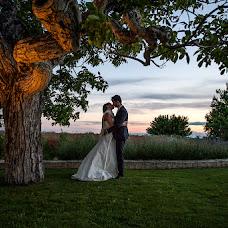 Wedding photographer Davide Pischettola (davidepischetto). Photo of 14.07.2015