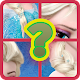 Guess the princess and prince for PC-Windows 7,8,10 and Mac