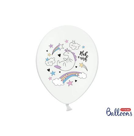 Ballonger - Unicorn Star
