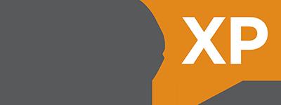 VoiceXP Logo