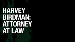 Harvey Birdman: Attorney at Law thumbnail