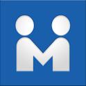 스마트반적부 icon