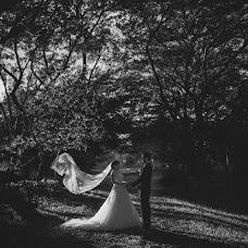 Wedding photographer Gabo Preciado (preciado). Photo of 19.03.2015