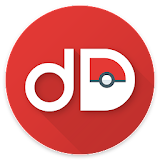dataDex - Pokédex for Pokémon file APK Free for PC, smart TV Download