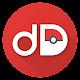 dataDex - Pokédex for Pokémon APK
