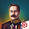 Supremacy 1914 - Real Time Grand Strategy Game icon