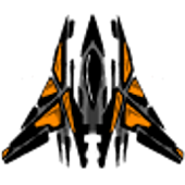 Free Space Shooter: Force
