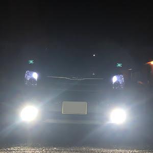 ノア ZRR70Gのカスタム事例画像 ひろさんの2020年01月11日22:08の投稿