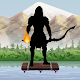 Download Shabow Archers: Bow and Magic! For PC Windows and Mac 1.0.0.3