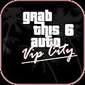 Mods para GTA Vice City 6 icon