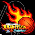 Basketball Pointer icon