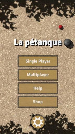 La pétanque screenshot 8