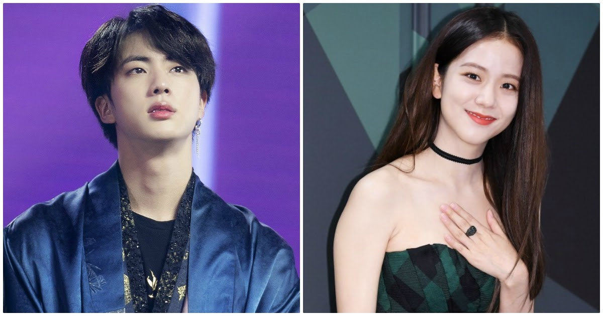 5 K Pop Idols Whose True Personality Got Exposed By People Who Knew Them Personally Koreaboo