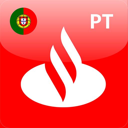 Santander P.. file APK for Gaming PC/PS3/PS4 Smart TV