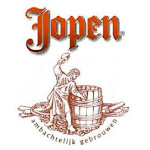 Logo for Jopen