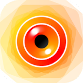 BokashiMaru - Motion Blur & Mosaic Photo Editor
