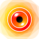 BokashiMaru - Motion Blur & Mosaic Photo Editor apk