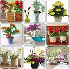 Beautiful Decorative Vase Designs icon