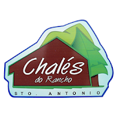 Chalés do Rancho