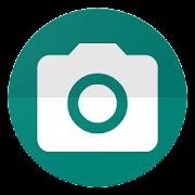 PhotoStamp Camera Pro