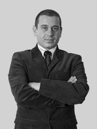 The Team Delyan-Spasov-PRAKTRIK-CEO-01.jpg