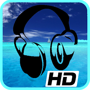 Sleep Sounds of Nature for PC